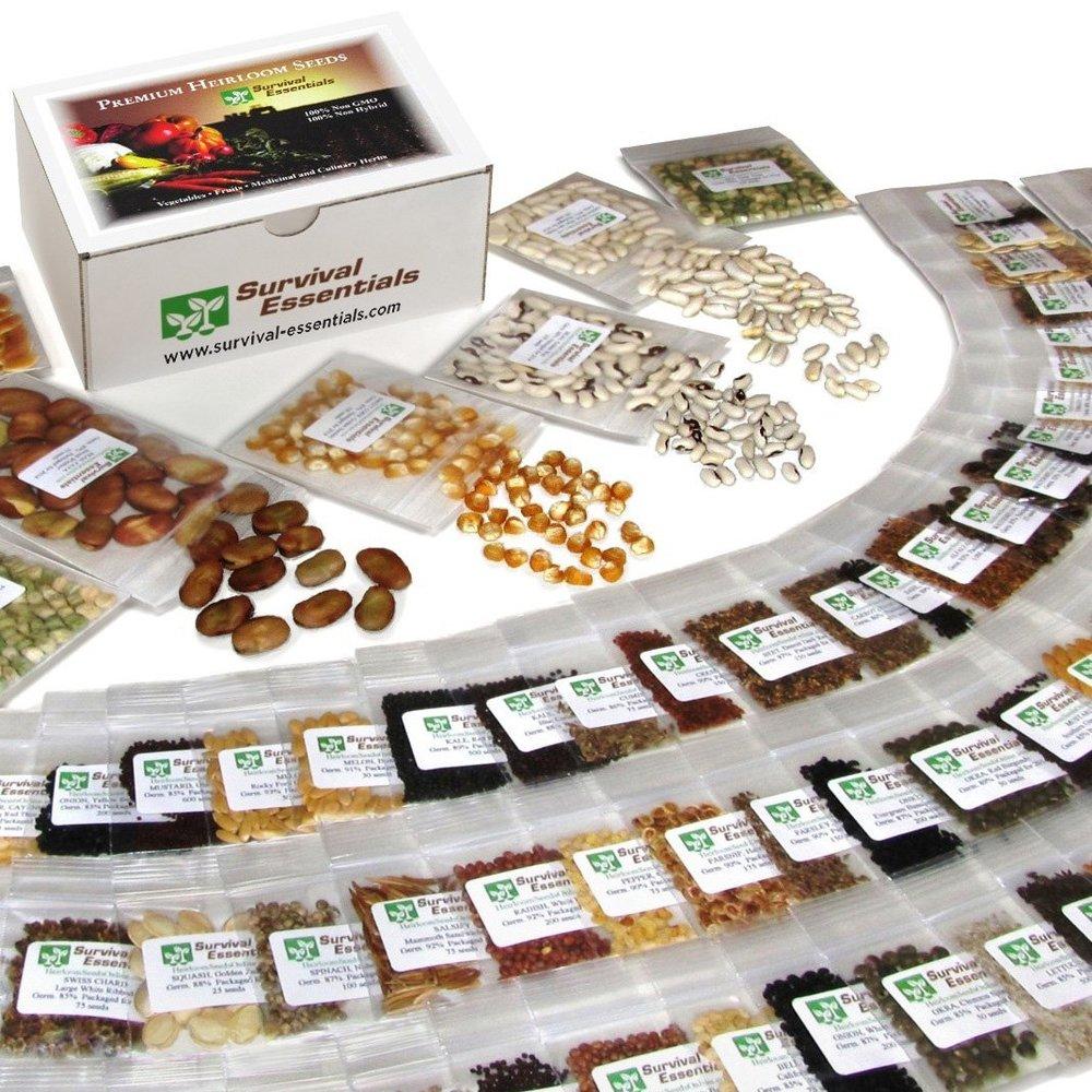 gifts for homesteaders survival seed bank heirloom.jpg