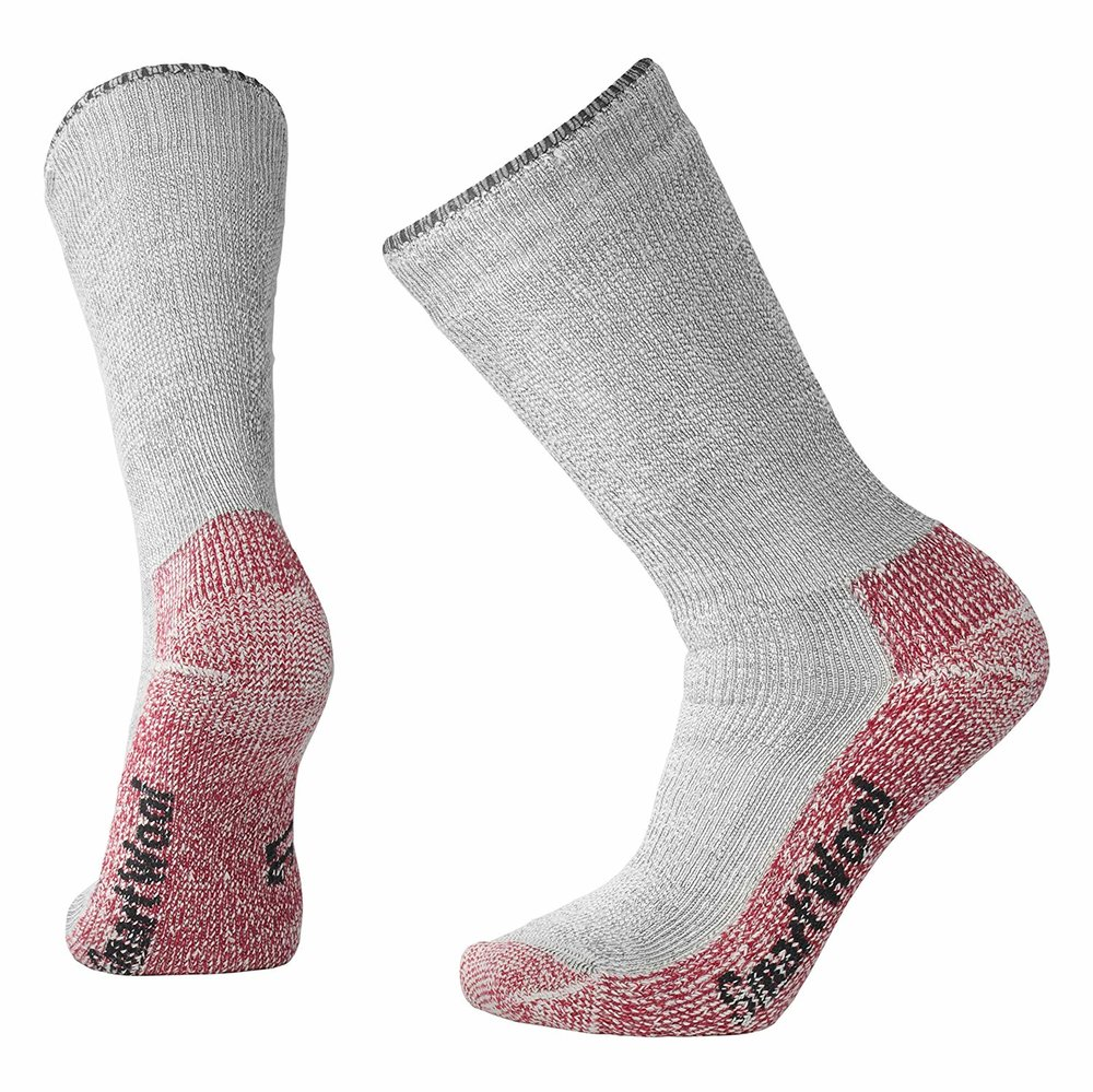 gifts for homesteaders heavy smartwool socks.jpg