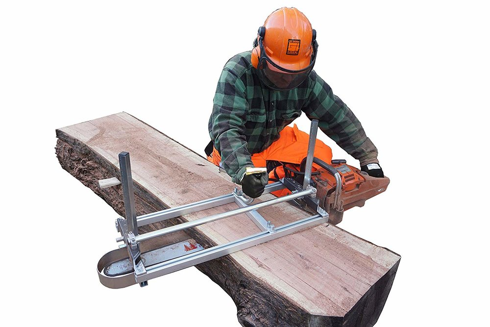 gifts for homesteaders alaskan chainsaw mill.jpg
