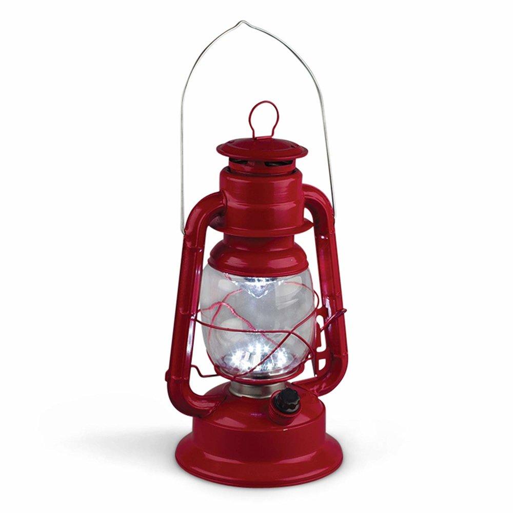 gifts for homesteaders red led lantern.jpg