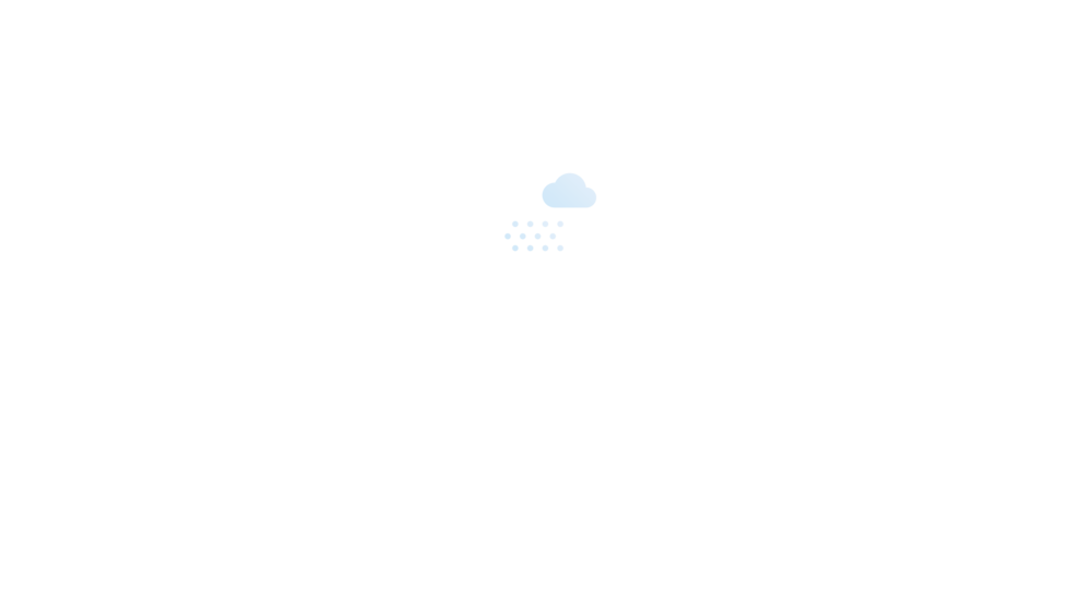 Weather Cancellation 16x9 text.png