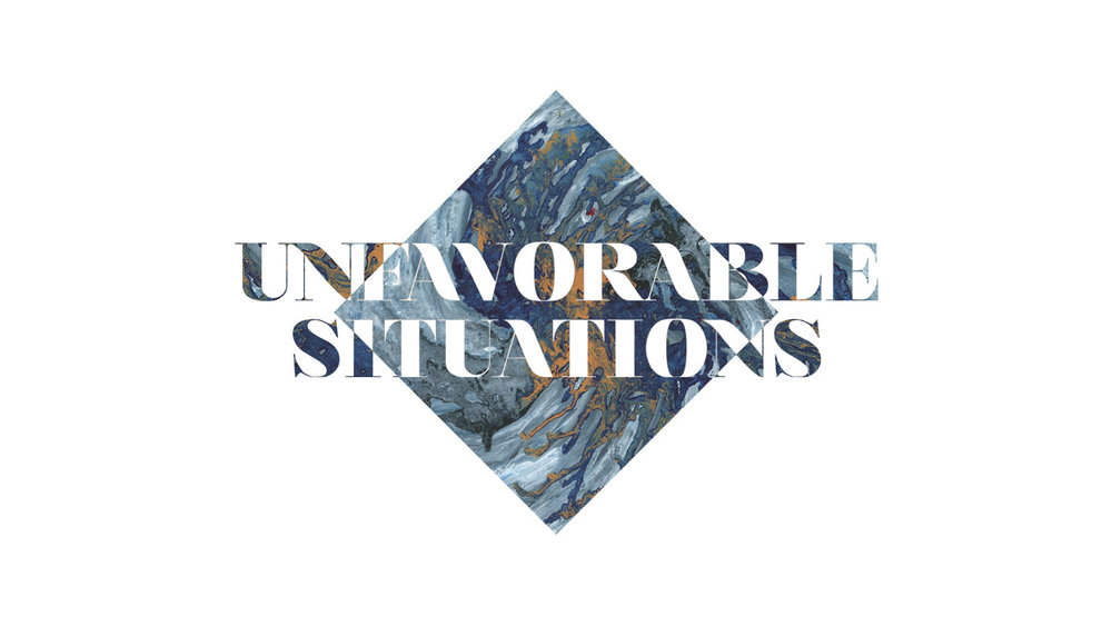 UnfavorableSituations 1440 x 810 YouVersion.jpg