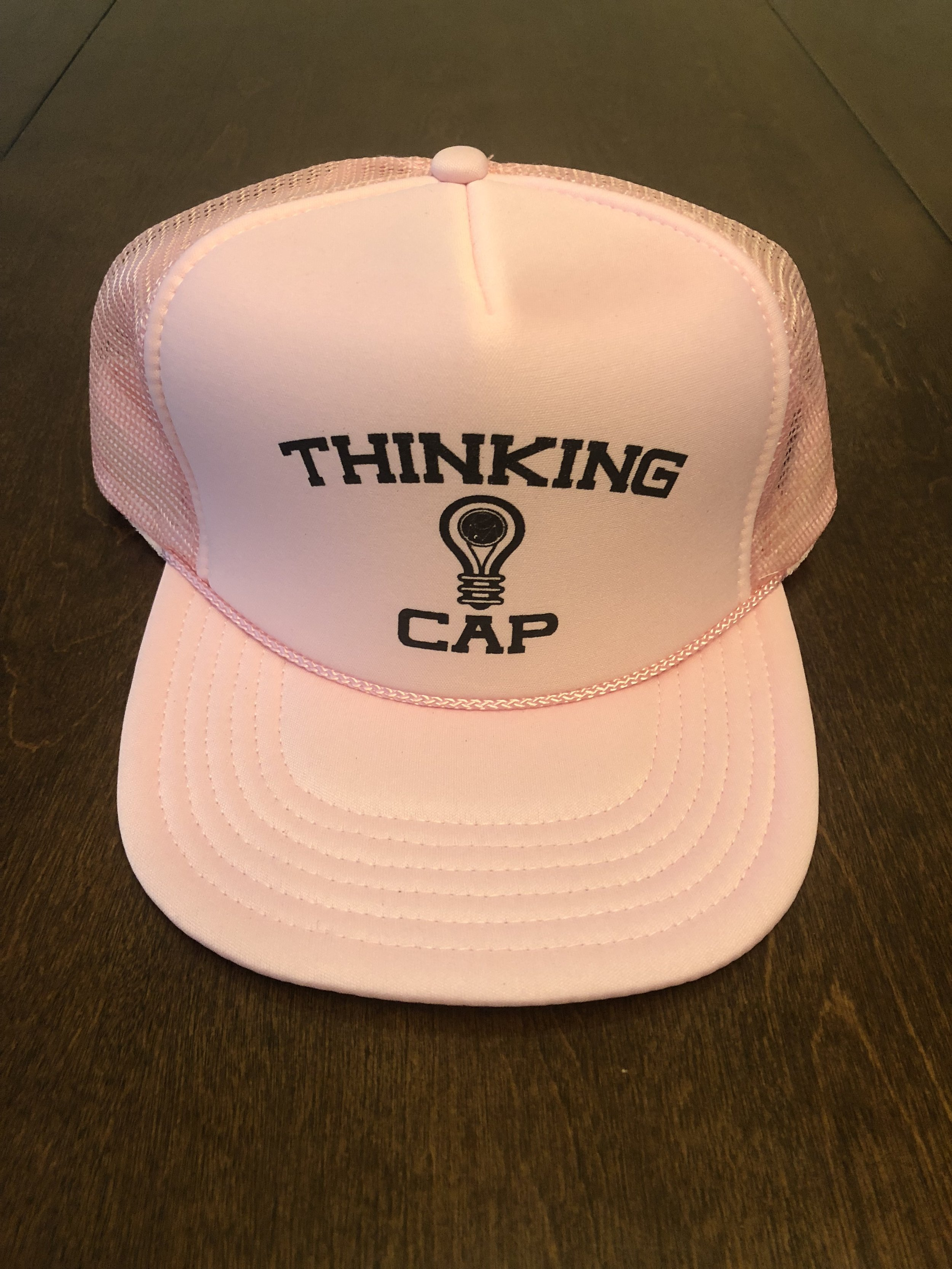 9cc20549ad029 Thinking Cap