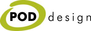 POD-logo-e1426424800579.jpg