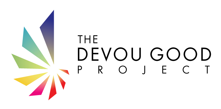 Devou Good Project
