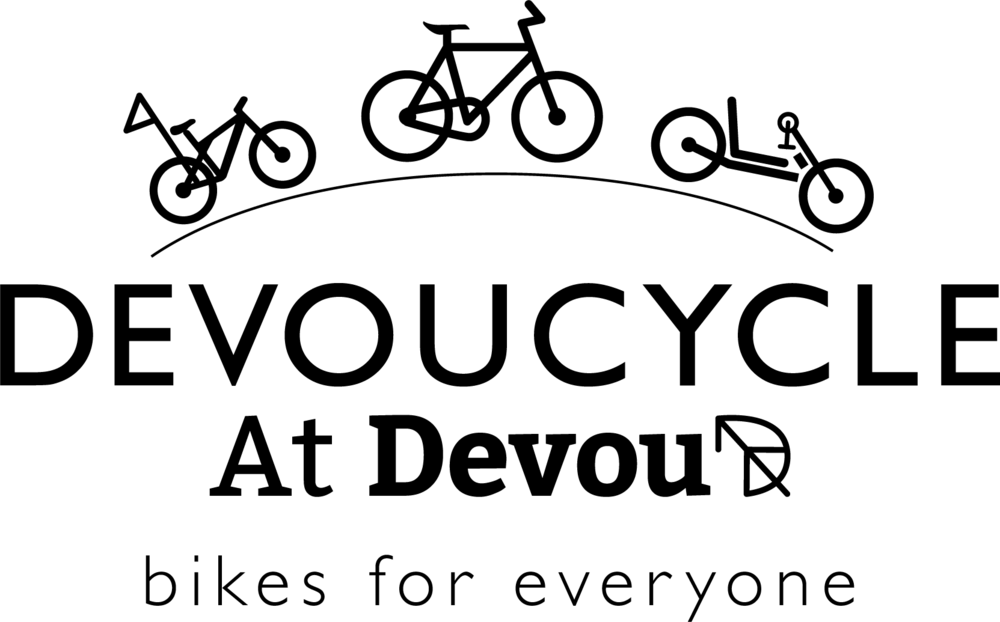 Devoucycle-atDevou-logo-black.png