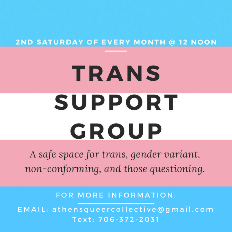 athens-ga-trans-support-group