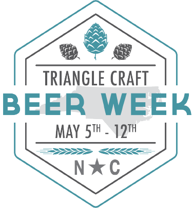 Triangle Craft Beer Week