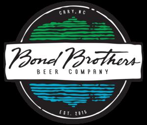 BB-BondBrothersLogo_RGB.png