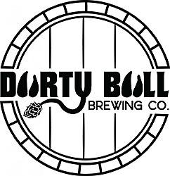 Durty-Bull-Brewing.jpg