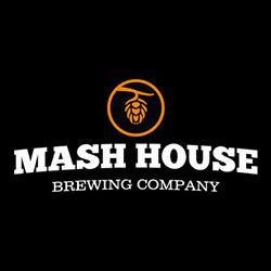 MashHouseBrewing.jpg