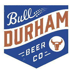 BullDurhamBeer.jpg
