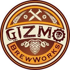 GizmoBrewWorks.jpg