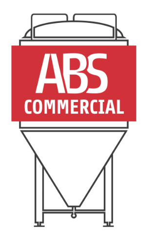 abs commerical.PNG