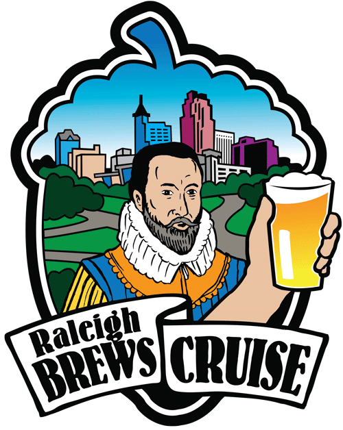 raleigh brews cruise.png
