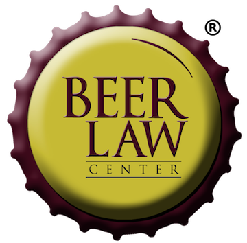 Beer Law Center