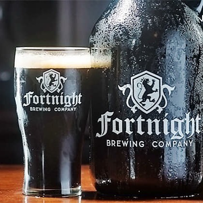 Tis the season (and weather) for dark beers! Stop by Fortnight Brewing Company in Cary to get your fix!  #trianglebeer