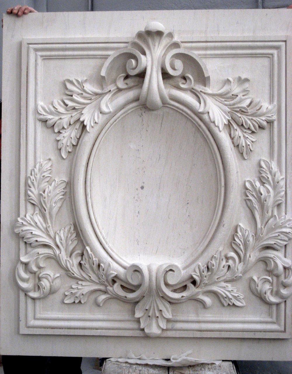 Nader-Damaghi-Carvings-010507-002---Copy.jpg