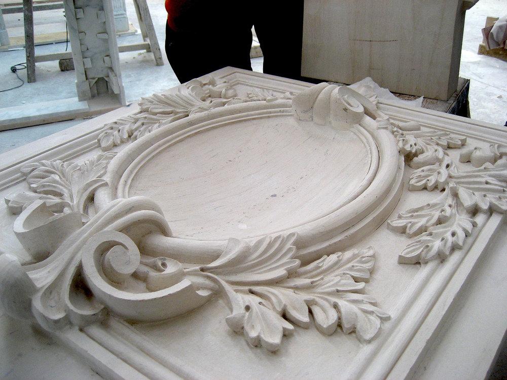 Nader-Damaghi-Carvings-010507-005.jpg