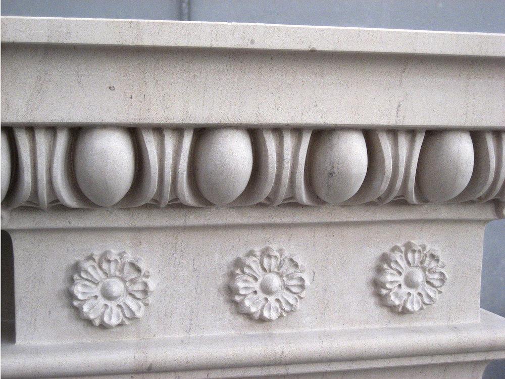 Nader-Damaghi-Carvings-010507-007.jpg