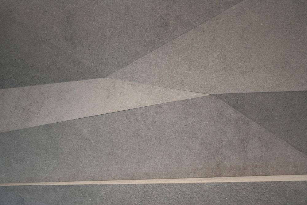 Bruckner3.jpg