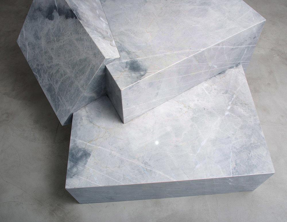 Mineral-Table-2.jpg