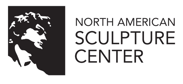 North American Sculpture Center
