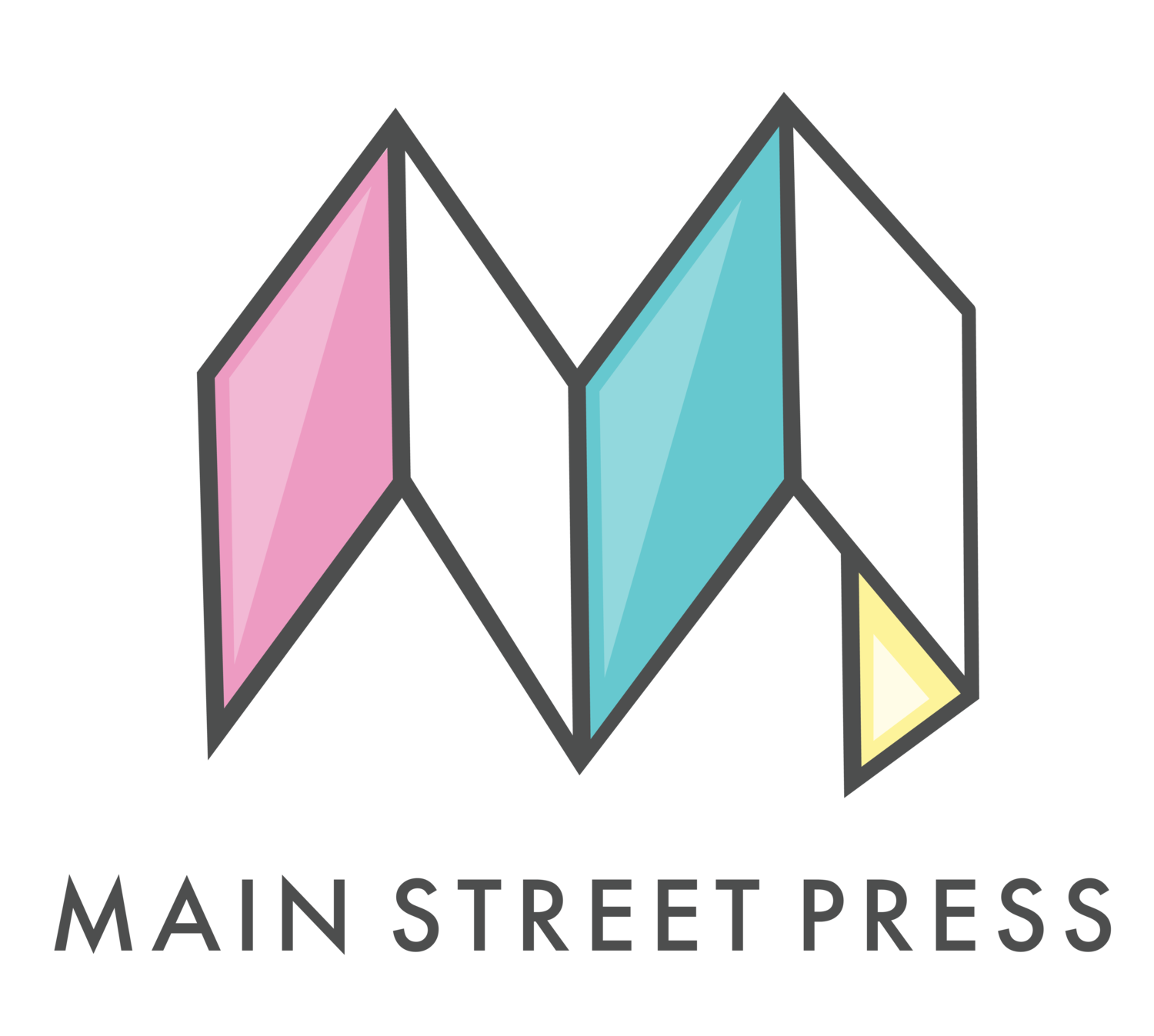 The Main Street Press