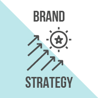 Brand Strategy-100.jpg