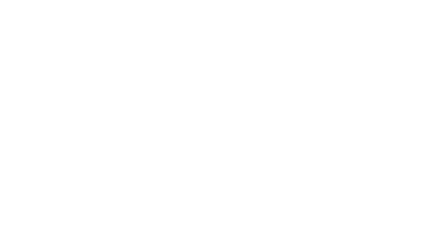 Oxford Wedding Photographer | Zaki Charles Photography