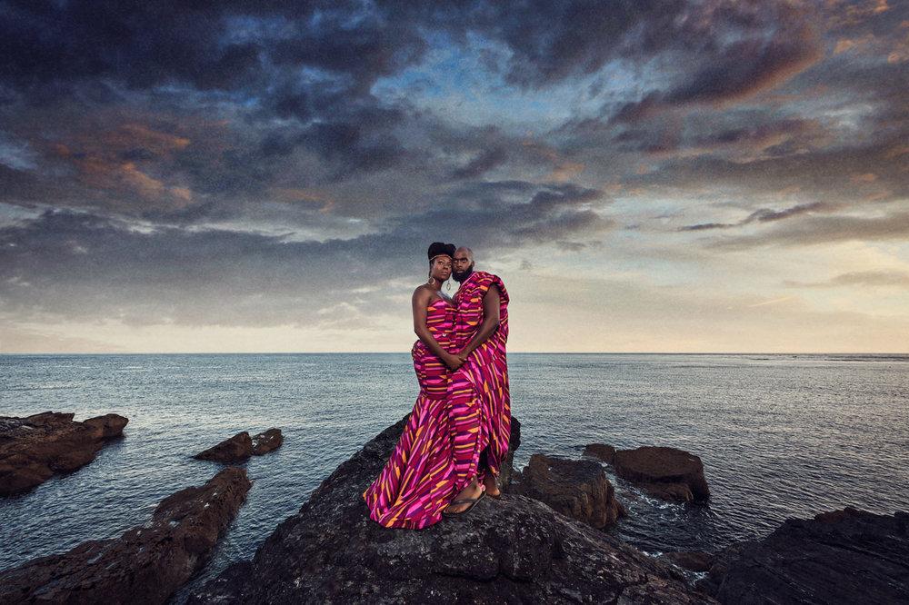 Wedding photography Engagement Photoshoot