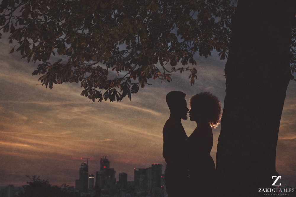 London City Engagement Session, Sam and Jude fine art photography 5