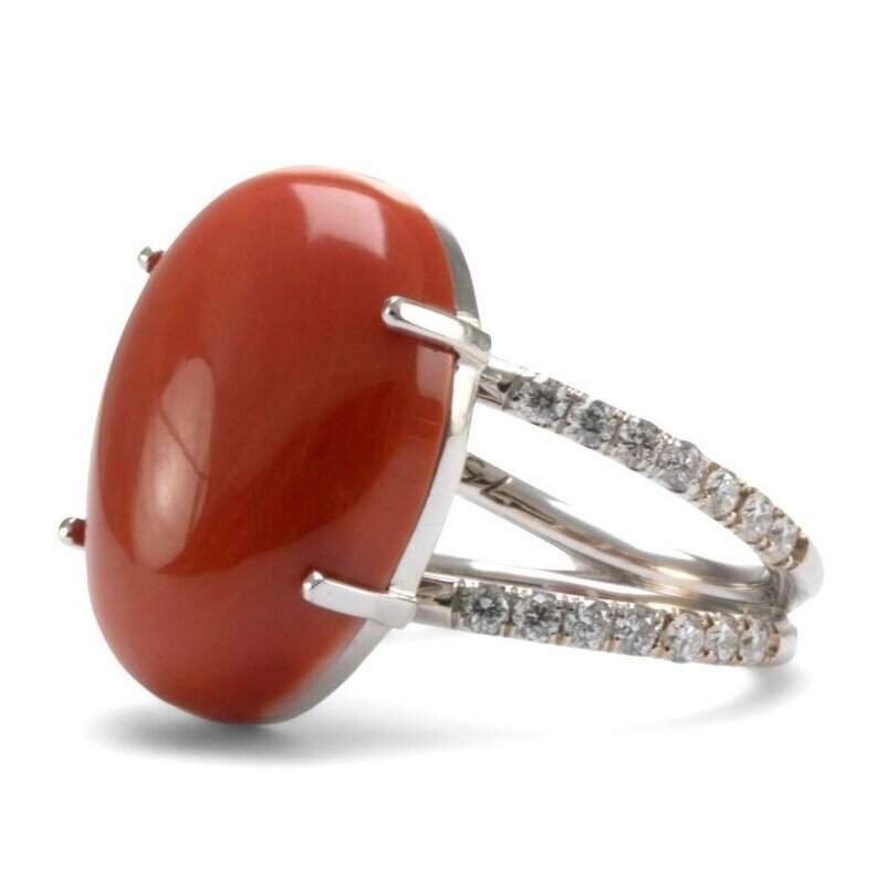 Mare Rosso Ring
