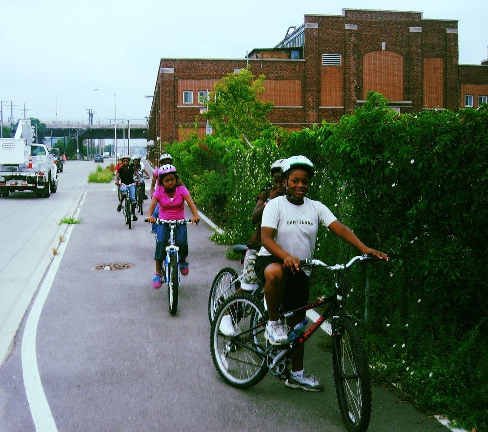 Safe Routes Bike Camp 1.JPG