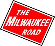 milwaukee-road-logo.jpg