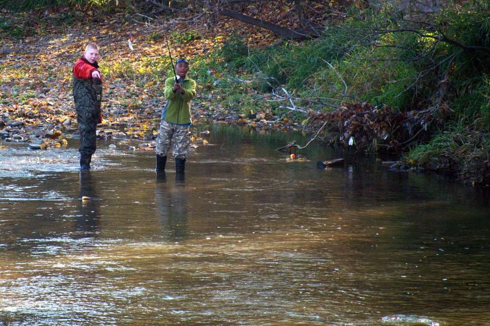 Young boys fishing in the Men R 2.jpeg
