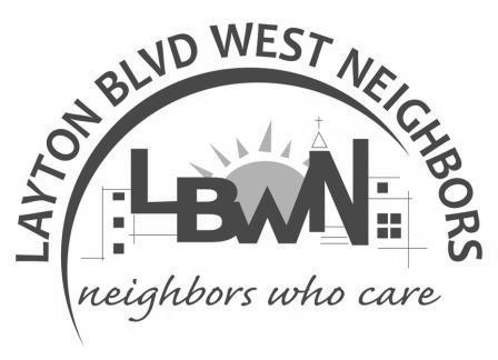 LBWN-ergy Logo B&W.jpg
