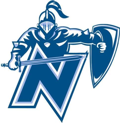 Nicolet Logo.png