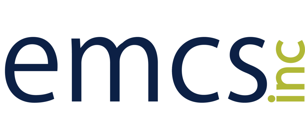 EMCS_LogoWithoutTagline_twoColor_ThickerFont.png