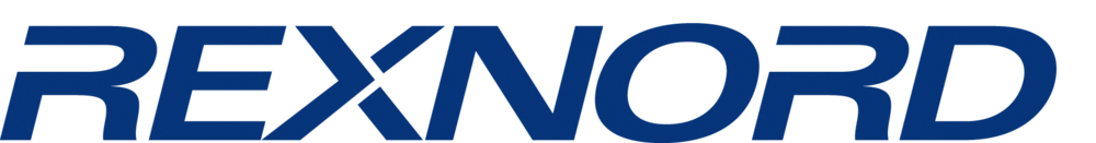 Rexnord Logo new.png