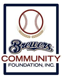 Brewer Foundation $3000.jpeg