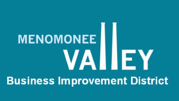 Menomonee Valley B.I.D. $2000.png