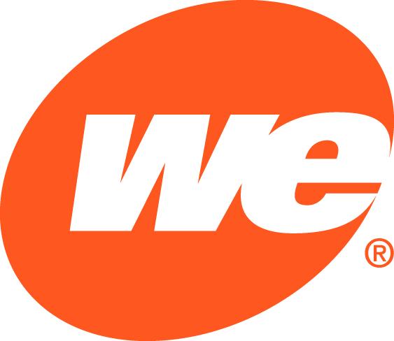 WeEnergiesOvalC $5000.jpg