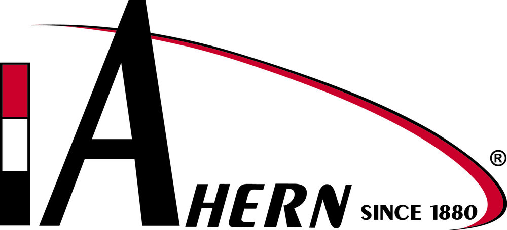 Ahern Logo_High Res $755.jpg