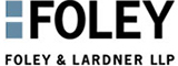 Foley-LLP-Blue-160x60.jpg