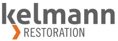 Kelmann Restoration.png