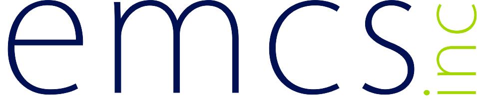 EMCS Logo.jpg
