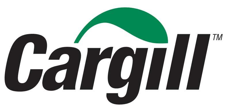 MB_Cargill_logo_new.jpg
