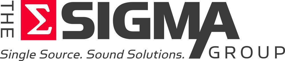 sigma_logo_new.jpg
