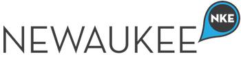 newaukee-logos-list.png